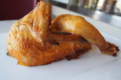 Thumb 400 roliroti sous vide rotisserie style half chicken 1 5 lb