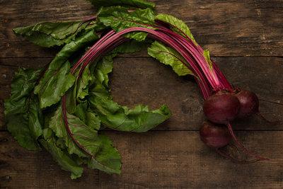 Thumb 400 various farms organic beets lb