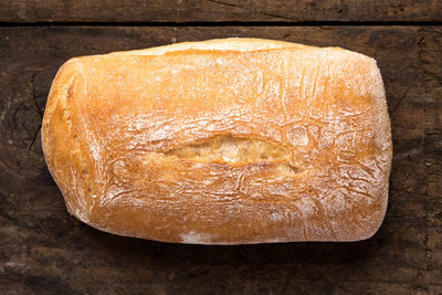 Thumb 400 acme bread company ciabatta roll 3 8 oz