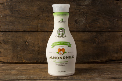 Thumb 400 califia farms almond milk unsweetened 48 fl oz
