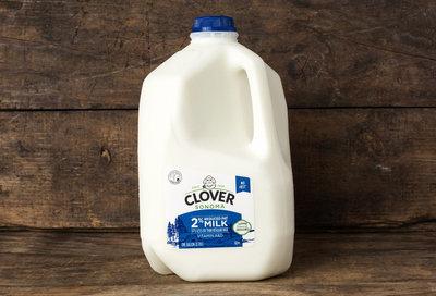 Thumb 400 clover 2 reduced fat milk gal