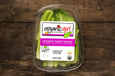 Thumb 400 organic girl organic romaine heart leaves 7 oz
