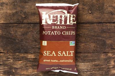 Thumb 400 kettle brand potato chips sea salt 8 5 oz