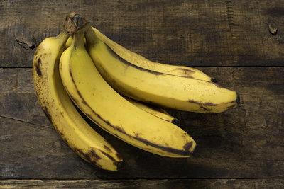 Thumb 400 various farms smoothie bananas lb