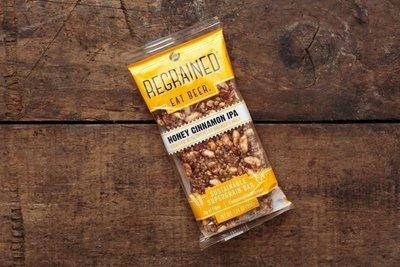 Thumb 400 regrained honey cinnamon ipa bar 1 24 oz