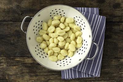 Thumb 400 delallo potato gnocchi 16 oz