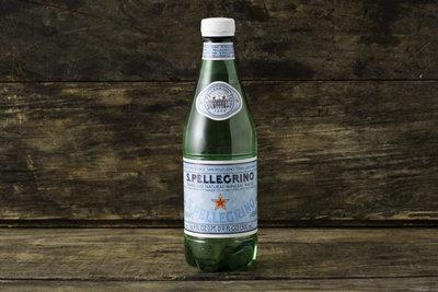 Thumb 400 san pellegrino sparkling mineral water 500 ml