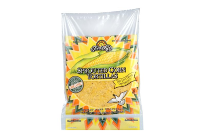 Thumb 400 food 4 life sprouted corn tortillas 10 oz