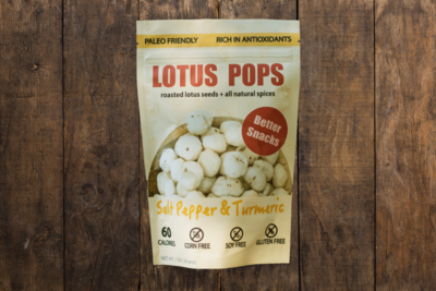Thumb 400 lotus pops salt pepper turmeric lotus pops oz